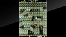 Arcade Archives Kiki Kaikai Screenshot 5