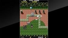 Arcade Archives Kiki Kaikai Screenshot 7