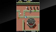 Arcade Archives Kiki Kaikai Screenshot 8