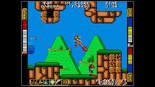 Arcade Archives Athena Screenshot 4