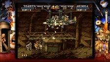 METAL SLUG 3 Screenshot 7