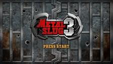 METAL SLUG 3 Screenshot 4