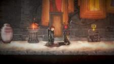 Salt and Sanctuary Screenshot 2
