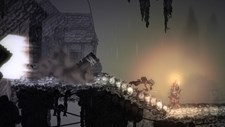 Salt and Sanctuary Screenshot 5