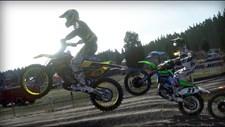 MXGP The Official Motocross Videogame Screenshot 3