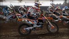 MXGP The Official Motocross Videogame Screenshot 4