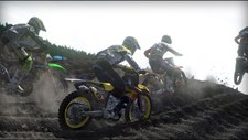 MXGP The Official Motocross Videogame Screenshot 2
