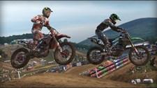 MXGP The Official Motocross Videogame Screenshot 1
