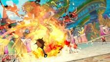 One Piece: Pirate Warriors 3 (JP) Screenshot 5
