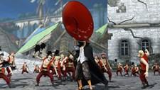 One Piece: Pirate Warriors 3 (JP) Screenshot 6
