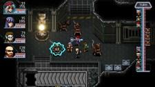 Cosmic Star Heroine Screenshot 7
