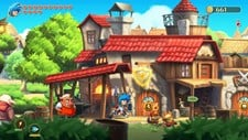 Monster Boy and the Cursed Kingdom (Asia) Screenshot 6
