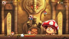 Monster Boy and the Cursed Kingdom (Asia) Screenshot 7