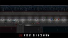 Little Red Lie Screenshot 4