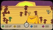 Thief Town Screenshot 7