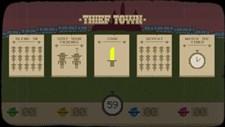Thief Town Screenshot 8