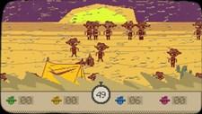 Thief Town Screenshot 6