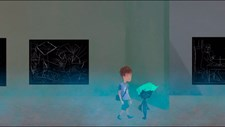 The World of Nubla Screenshot 1