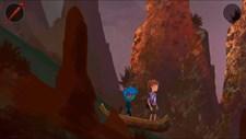 The World of Nubla Screenshot 4