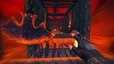 SEUM: Speedrunners from Hell Screenshot 8