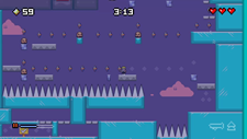 Mutant Mudds Deluxe Screenshot 6