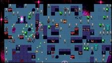 Deathstate Screenshot 1