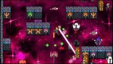 Deathstate Screenshot 7