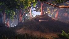 Ether One Screenshot 7