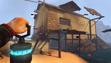 Ether One Screenshot 2