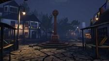 Ether One Screenshot 8