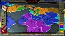Warhedz Screenshot 3