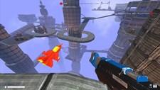 Bedlam Screenshot 4