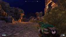 Bedlam Screenshot 5