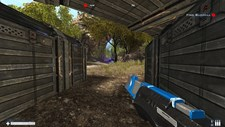 Bedlam Screenshot 8