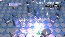 Prismatic Solid Screenshot 4