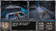 Factotum 90 Screenshot 3
