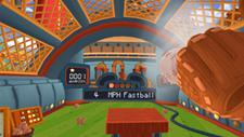 Carnival Games VR (JP) Screenshot 1
