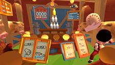 Carnival Games VR (JP) Screenshot 7