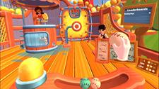 Carnival Games VR (JP) Screenshot 8