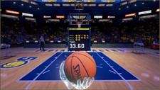 NBA 2KVR Experience Screenshot 1