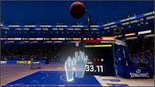 NBA 2KVR Experience Screenshot 3