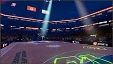 NBA 2KVR Experience Screenshot 5