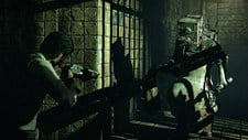 The Evil Within (JP) Screenshot 2