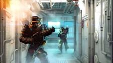 Wolfenstein: The New Order Screenshot 7