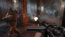 Wolfenstein: The Old Blood Screenshot 6