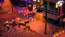 Costume Quest 2 Screenshot 1
