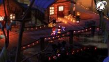 Costume Quest 2 Screenshot 6