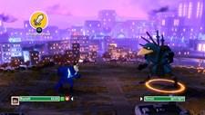 Costume Quest 2 Screenshot 7