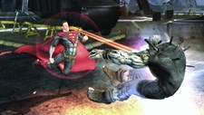 Injustice: Gods Among Us Ultimate Edition Screenshot 6