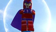 LEGO Marvel Super Heroes Screenshot 3